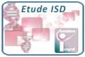 Etude-ISD-CIGREF