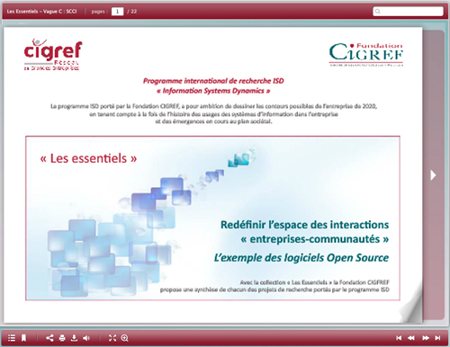 Etude-SCCI-Fondation-Cigref