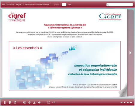 innovation-organisationnelle