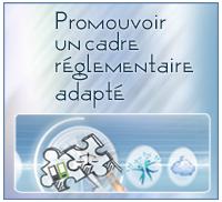 E2020-cadre-reglementaire