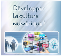 E2020-culture-numerique