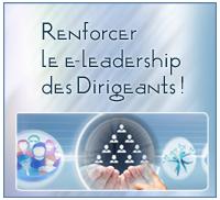E2020-e-leadership