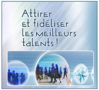 E2020-fideliser-talents