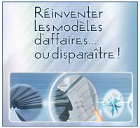E2020-models-affaires
