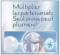 E2020-partenariats