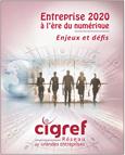 Entreprise 2020 Enjeux et défis