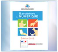 baronmetre-num-2015