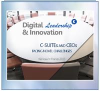 Kienbaum, Digital & Innovation Leadership - Mars 2015
