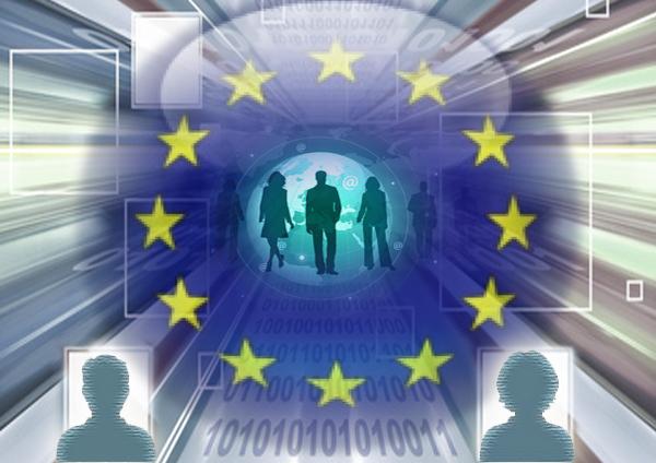 europe-competences-numeriques