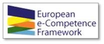 european-e-competence-framework