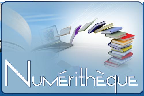 numeritheque