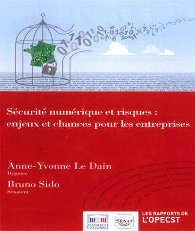 rapport-OPECST