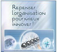 E2020-repenser-organisation