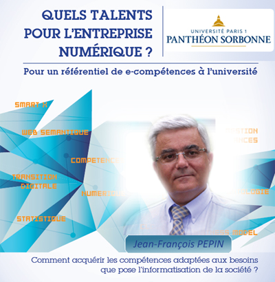 Sorbonne-JFPepin