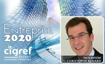 Entreprise2020-IW-Ch-Renard