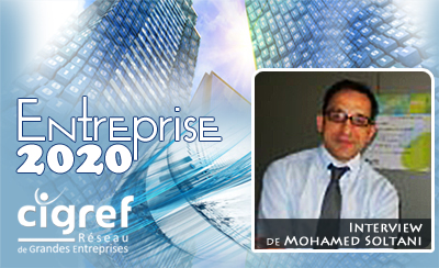 Entreprise2020-IW-M-Soltani