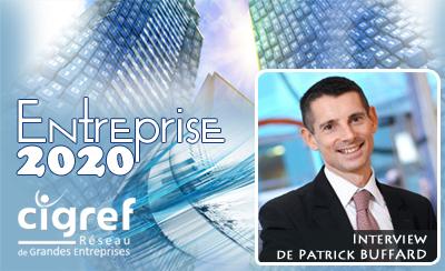 Entreprise2020-IW-Patrick-Buffard