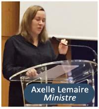 A-Lemaire