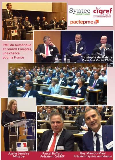 CIGREF-PME-GE-Bercy-2015