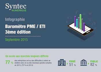 barometre-PME-ETI 2015