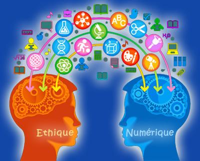ethique-numerique