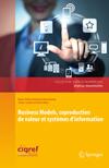 ISD-business-models