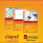 Collection Especes Numériques
