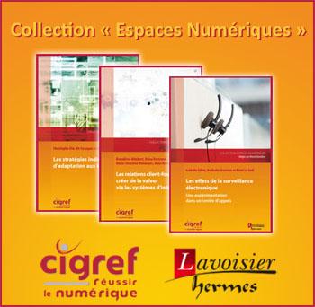 collection-espaces-numeriques