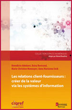 relations-client-fournisseur