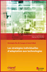 strategies-individuelles