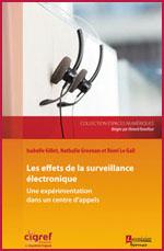 surveillance-centre-appel