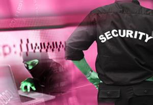 Sécurité numérique en entreprise