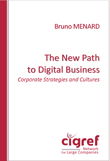 The new pass to digital business