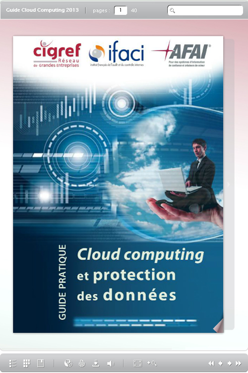ebook-guide-cloud-computing