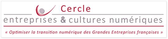 Logo-cercle-ES&CN