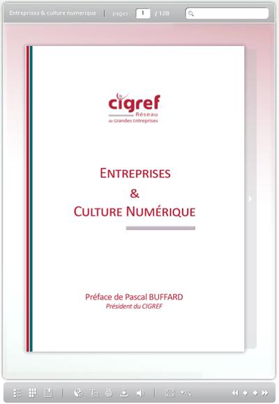 ebook-entreprise-culture-numerique-cigref