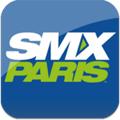 smx-paris