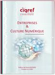 Entreprises et Culture Numérique