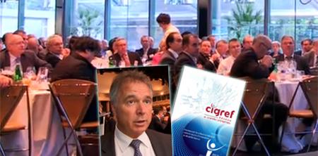 AG-CIGREF-2013