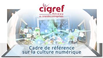 logo-cadre-reference-cigref