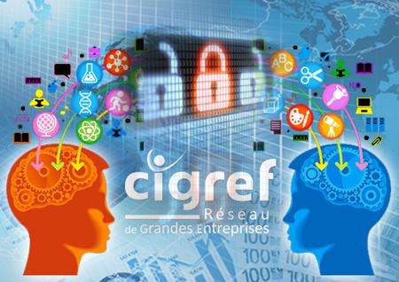 cigref-cybersecurite