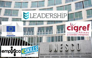 e-leadership-cigref-CE