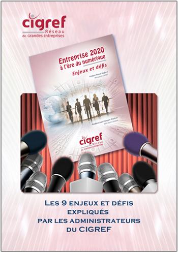 Entreprise2020-9defis-cigref