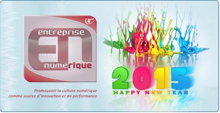 voeux-entreprise-numerique-2014