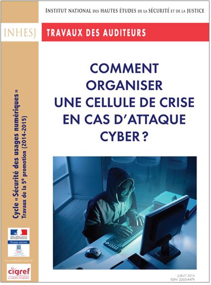 Rapport-CIGREF-INESJ-2015-cellule-de-crise