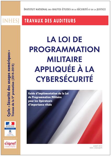 Rapport-CIGREF-INHESJ-2015-LPM