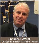 C-Daviot