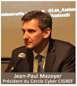 JP-Mazoyer
