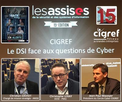 TR-CIGREF-Assises2015