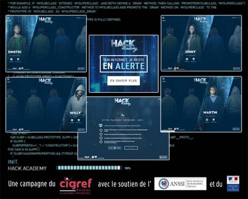visuel-site-hack-academy